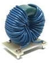 Power Supply Accessory, EMI Choke, PFE300-1000 Series