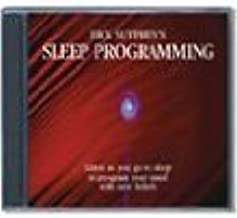 deep sleep programming