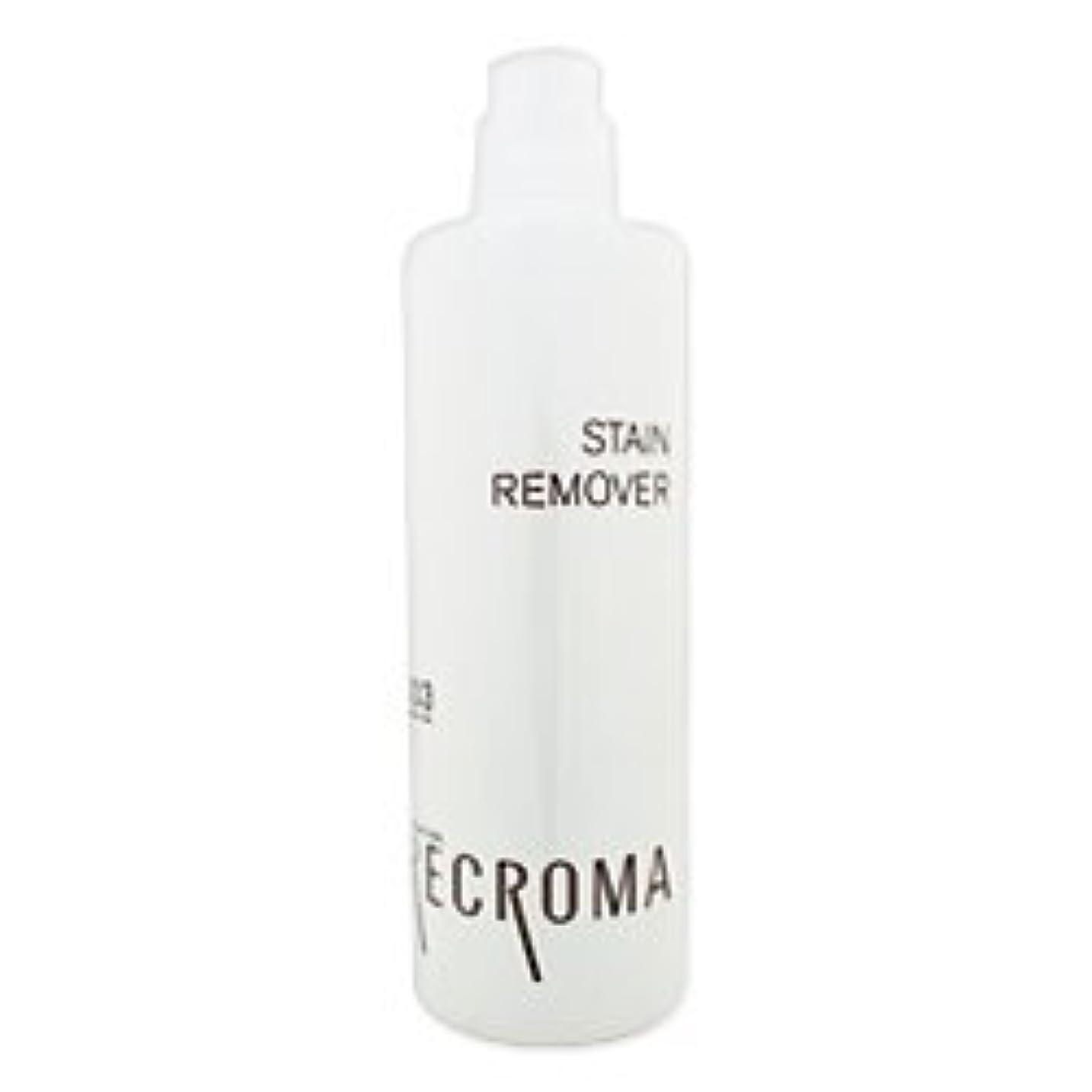 杖温帯悲しむナンバースリー リクロマ ステインリムーバー 拭き取り化粧水 300ml 【業務用】