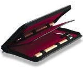 Deluxe Kama Case