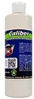 caliber carpet cleaning