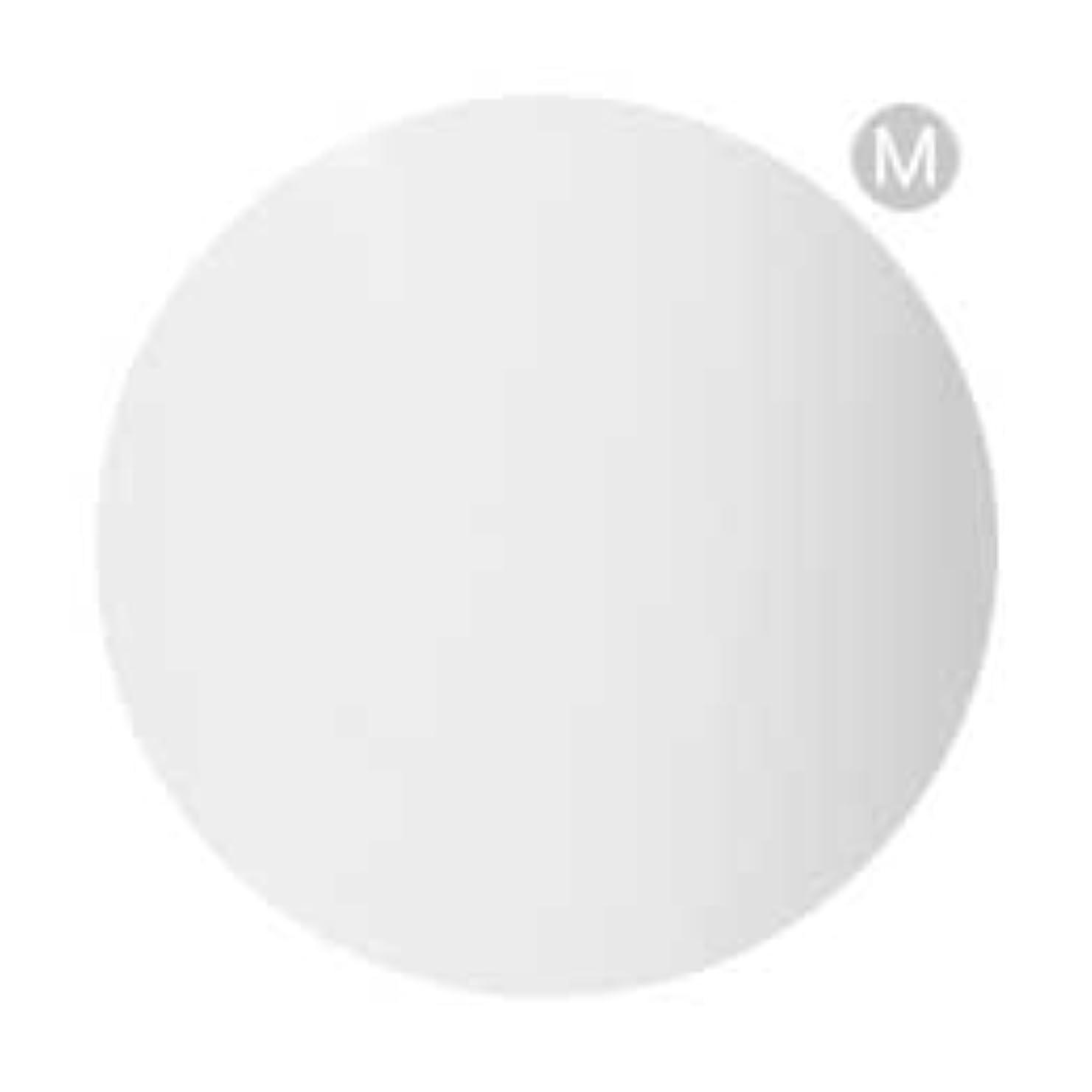 ガラスカニずっとPalms Graceful カラージェル 3g 045 ミルキーホワイト