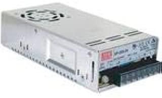 AC/DC Power Supply - 1 Output - 27V@7.5A - 202.5W (SP-200-27)