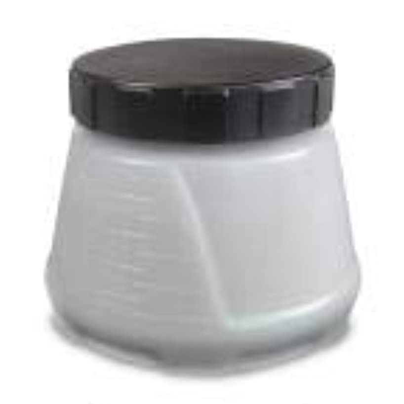 Wagner Spraytech 0529260 Cup and Lid: Studio Home Décor