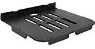 Set-top Box Shelf Plastic