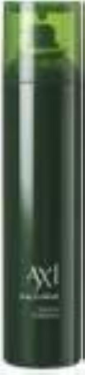 エンジニア機構ステーキクオレ AXI スキャルプ ローション (200g)