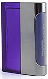 Paco Rabanne Ultraviolet Man Edt Spy 100ml (m)