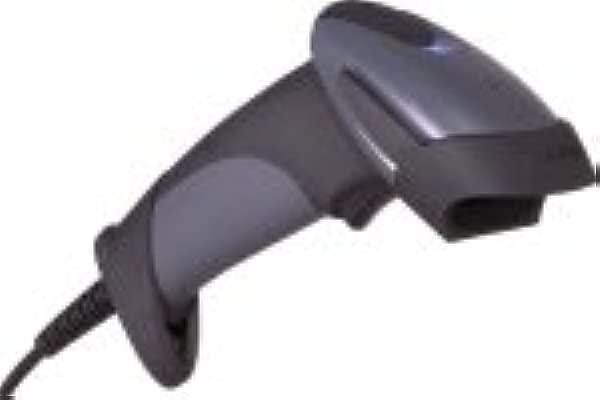 Honeywell VoyagerGS 9590 Bar Code Scanners