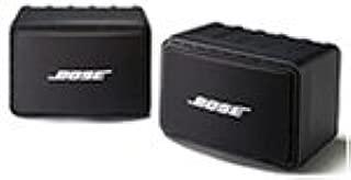 Bose 111AD スピーカーシステム ブラック