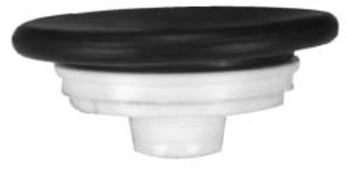 3367910 Dishwasher Lower Spray Arm Cap Replacement For Inglis, Kenmore, Whirlpool