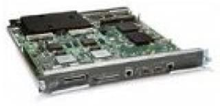 Cisco WS-SUP720-3BXL Supervisor Engine 720