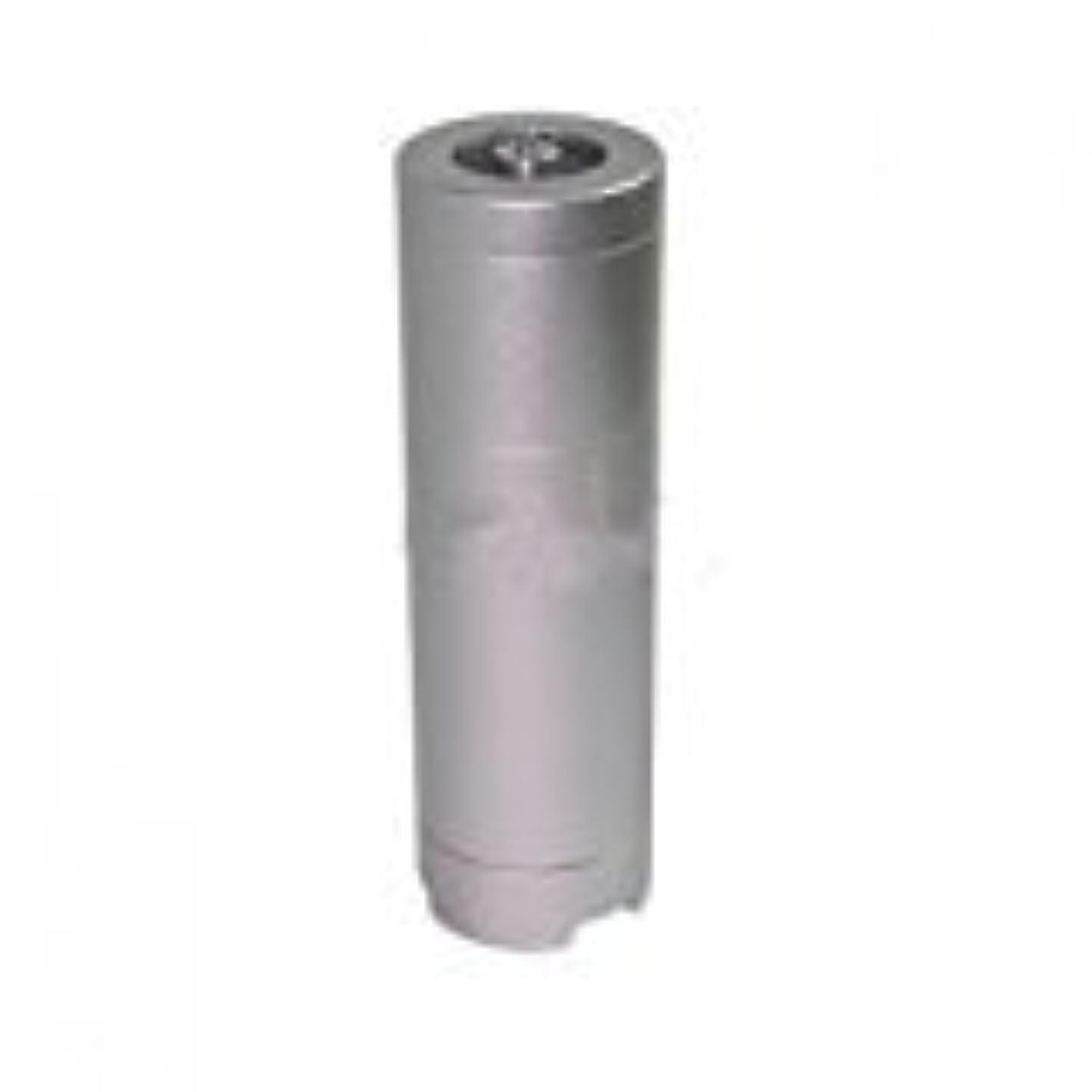 GAOTek Vibration Calibrator with Monitoring System (CE Compliant) siyfxsxwvdo7