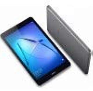 Huawei MediaPad M3-8 Lite 8 Inch 16 GB 4G LTE Space Gray