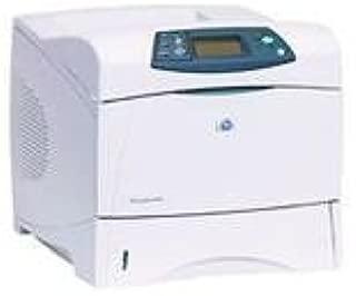 Best hp laserjet 4250n cartridge Reviews