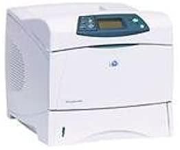 Renewed HP LaserJet 4250N 4250 Q5401A Laser Printer with Three Months Warranty