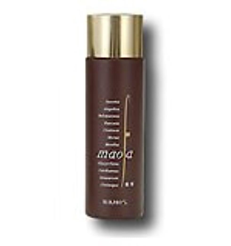 見ました減らす防止マオファL(薬用育毛剤)乾燥肌 150mL【医薬部外品】