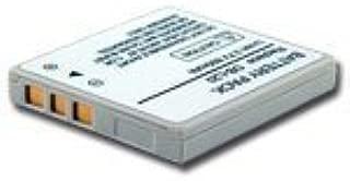 Sanyo DB-L20 Battery Replacement for Sanyo Xacti Digital Cameras