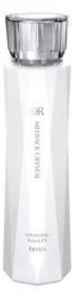 セミナーカメ引数オッペン化粧品【OPPEN】 DRメディアッククリスタル ホワイトニングローション EX 150ml