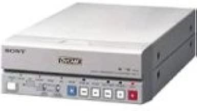 SONY DSR-11 DVCAM Digital Videocassette Recorder (Discontinued by Manufacturer)