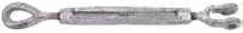 Blau SEA Panel Etiketten Large Format WEATHERDECK Label Kit (120Etiketten)