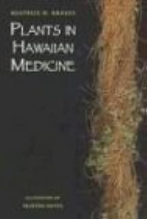 Best plants in hawaiian medicine Reviews