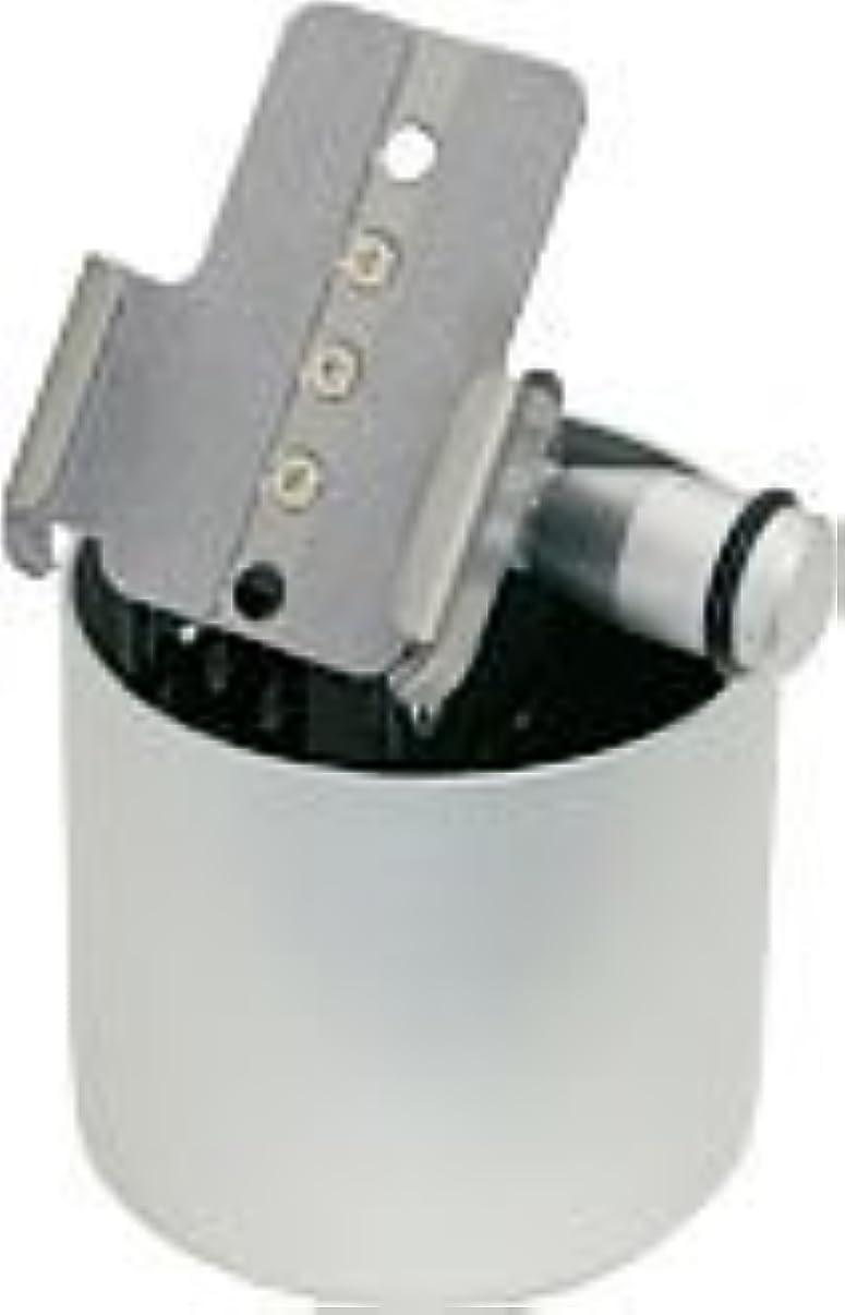 広々蒸発性交パワーサポート iPodnano Stand NS-22
