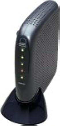CABLE MODEM PCX2200 DESCARGAR DRIVER