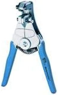 Wire Stripper, 10-22AWG, 22mm (45-092-A)
