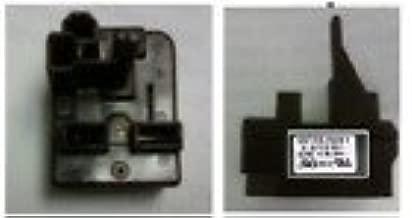 Kenmore Embraco Compressor Start device 3ARR51A1E1
