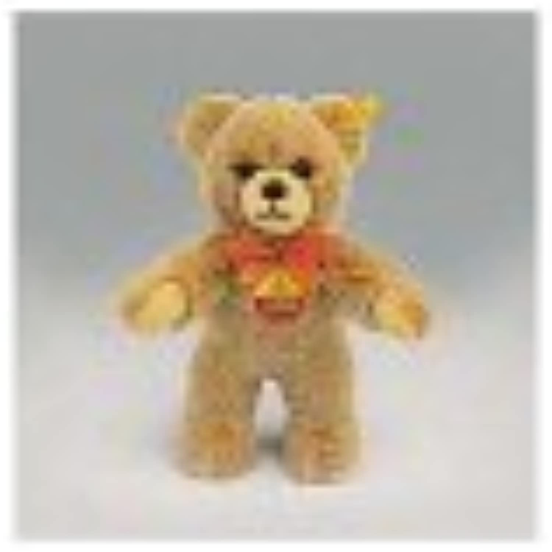 019500 - Steiff MOLLY Teddybr