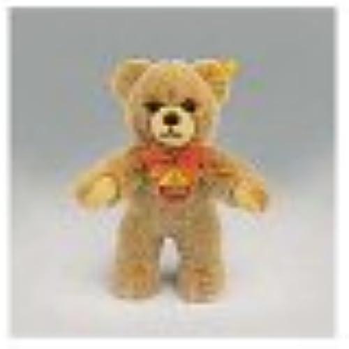 019500 - Steiff MOLLY Teddyb