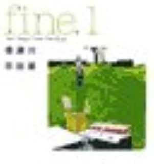 Fine. (1)