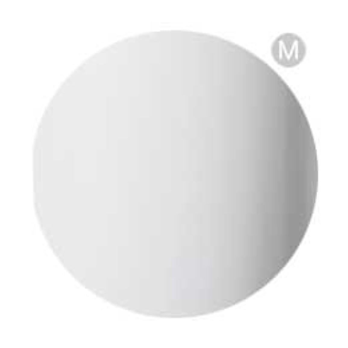 ロッジ汚染するデマンドPalms Graceful カラージェル 3g 007 ホワイト