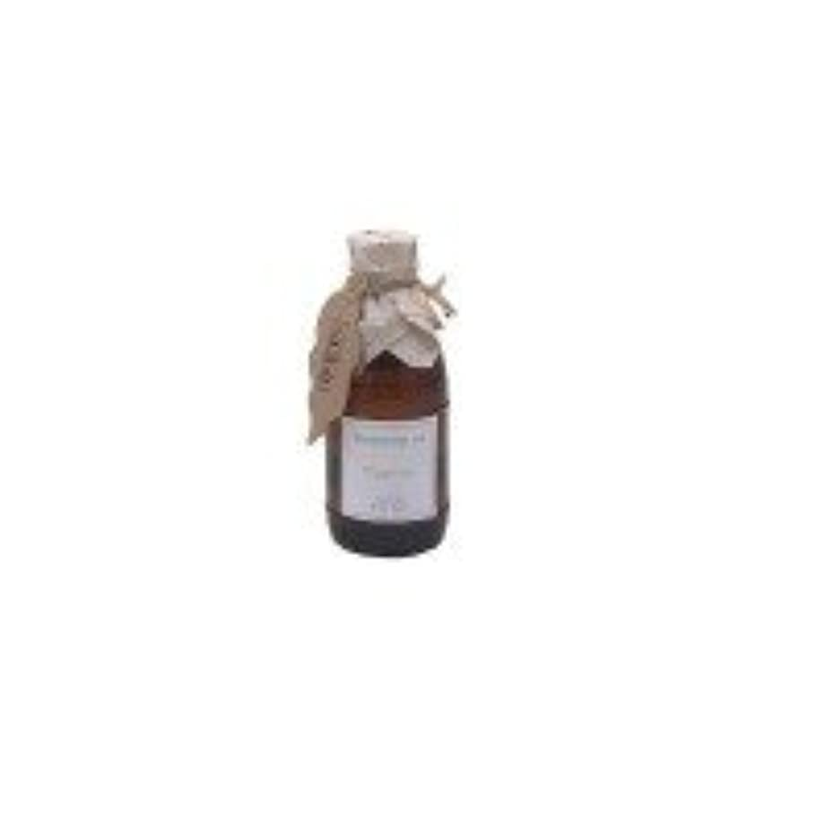 甘くする光沢のあるペストBsaB(ビーサビー) リフィルオイル(リードディフューザー用) 100ml 「Cyprus(キプロス)」 4520005501372