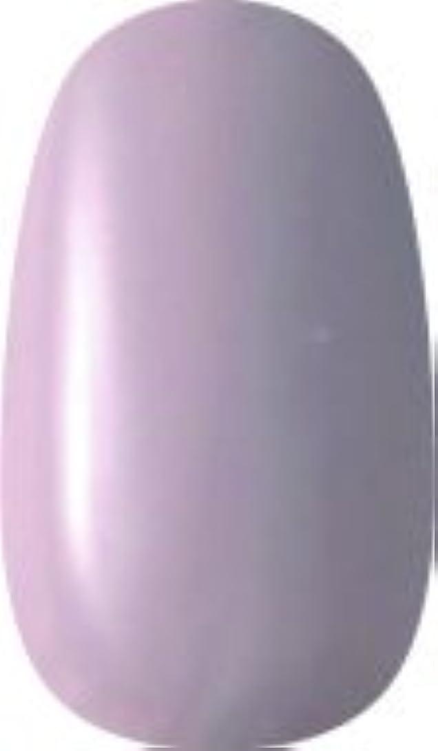 ファンタジー縮約騒ぎラク カラージェル(52-シナモン)8g 今話題のラクジェル 素早く仕上カラージェル 抜群の発色とツヤ 国産ポリッシュタイプ オールインワン ワンステップジェルネイル RAKU COLOR GEL #52