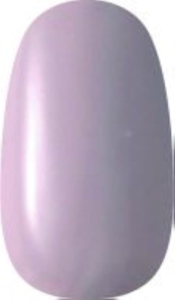 衝動コード想像力豊かなラク カラージェル(52-シナモン)8g 今話題のラクジェル 素早く仕上カラージェル 抜群の発色とツヤ 国産ポリッシュタイプ オールインワン ワンステップジェルネイル RAKU COLOR GEL #52
