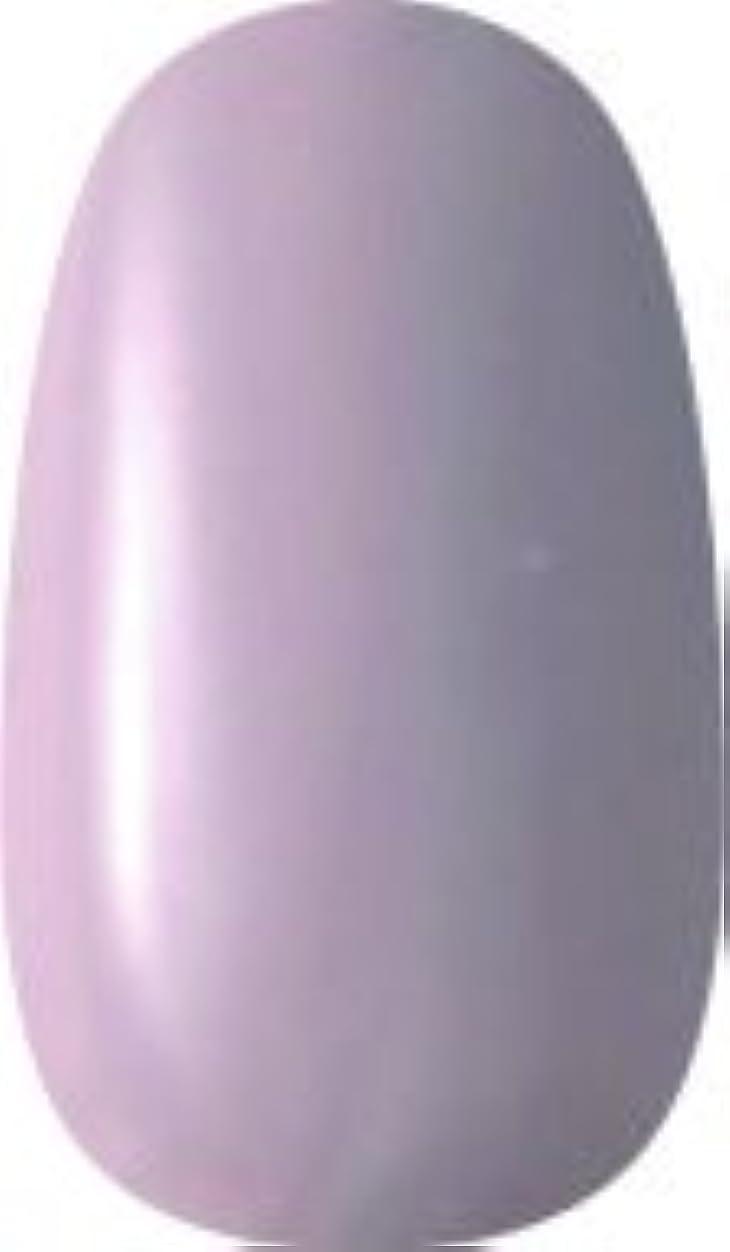 ジャムチーム迷信ラク カラージェル(52-シナモン)8g 今話題のラクジェル 素早く仕上カラージェル 抜群の発色とツヤ 国産ポリッシュタイプ オールインワン ワンステップジェルネイル RAKU COLOR GEL #52