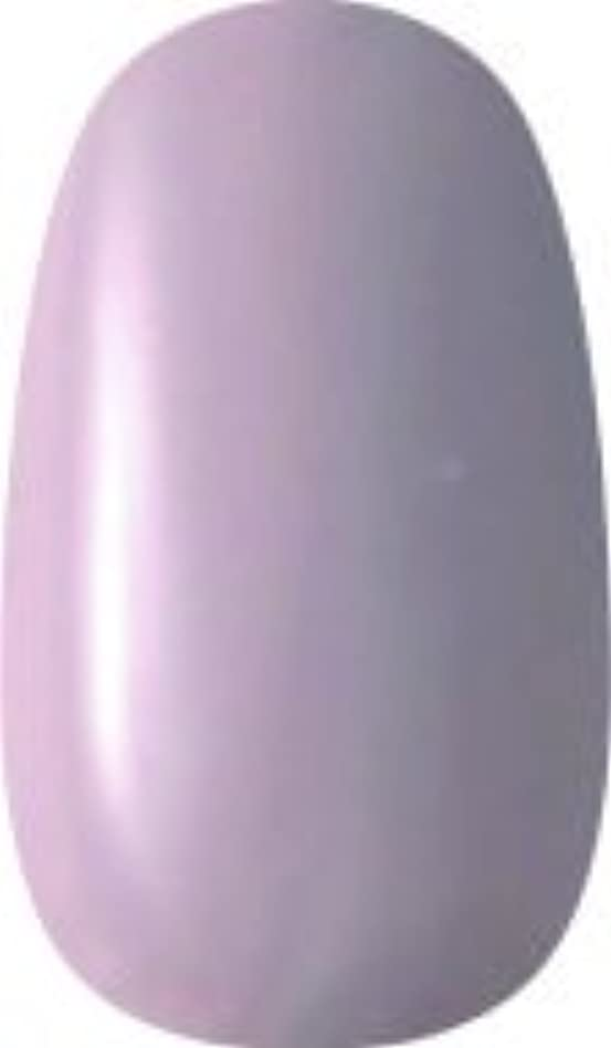 枠どこすばらしいですラク カラージェル(52-シナモン)8g 今話題のラクジェル 素早く仕上カラージェル 抜群の発色とツヤ 国産ポリッシュタイプ オールインワン ワンステップジェルネイル RAKU COLOR GEL #52
