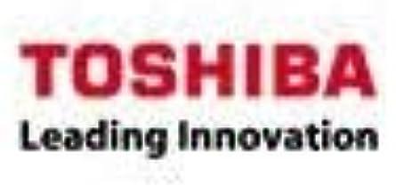 Toshiba TEC SG2 cinta para impresora - Cinta de impresoras matriciales (B-EX4/6T1/SX4/5, Transferencia térmica, Negro, 7,6 cm, 600 m)