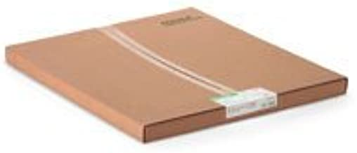 Fujifilm Fujicolor Crystal Archive Type II Paper (20x24in, Glossy, 50 Sheets)