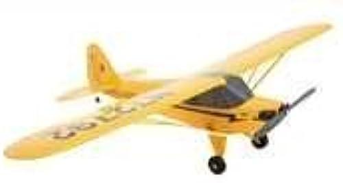 ventas directas de fábrica UMX UMX UMX J-3 Cub BL BNF Basic by E-flite  compras de moda online