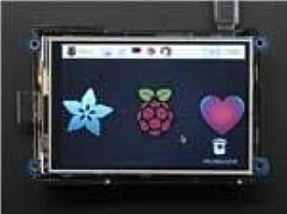 X-ON 2441 Display Development Tools - 1Pcs