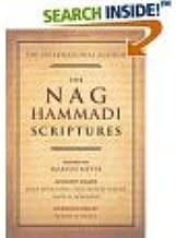 The Nag Hammadi Scriptures (The International Edition)