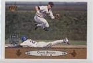 Craig Biggio (Baseball Card) 1996 Upper Deck All-Star Game Philadelphia Jumbos - Box Set [Base] #345