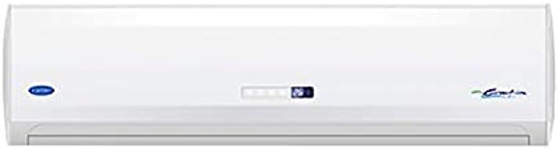 نظام منفصل لتكييف الهواء وتدفئة 5 HP 53QHE-36