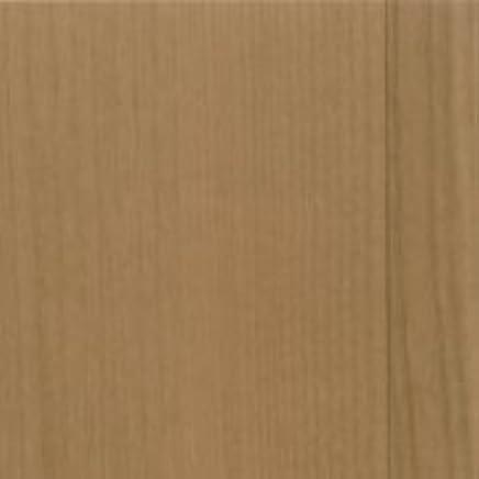 床張替 リフォーム (工事費込) | トイレ | クッションフロアからクッションフロア 張替え | リリカラ LH80514