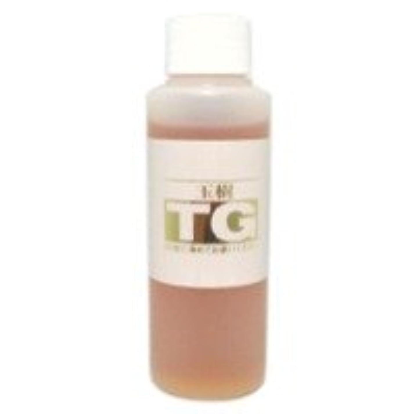 発疹なめらかな意味のある玉樹水TG100 (100ml)