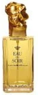 Sisley Women's Eau Du Soir Perfume 50 ml Eau de Parfum Spray