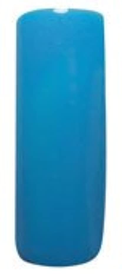 今まで醜いコンデンサーDASHING DIVA(ダッシングディバ) LALA ララシス ジェルポリッシュ カラージェル 7ml SIS#017  ブルーミント