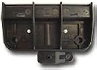 Liftmaster 41C4677 Garage Door Opener Screw-Drive Carriage by LiftMaster